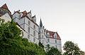 Meißen, Albrechtsburg-003.jpg