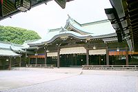 Meiji shrine from right.jpg