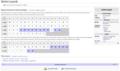 Meitei Mayek Unicode tables.png