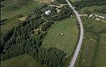 Melderstein - KMB - 16000300023833.jpg