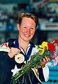 Melissa Carlton Gold 400m free.jpg