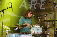 Melt 2013 - Swim Deep-6.jpg
