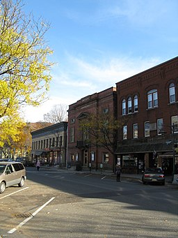 Memorial Hall, Shelburne Falls MA.jpg