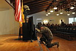 Memorial service held for Sgt. 1st Class Ramon Morris and Spc. Wyatt Martin 141223-A-AB124-001.jpg