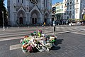 Memorial to the 2020 Nice attack 01.jpg