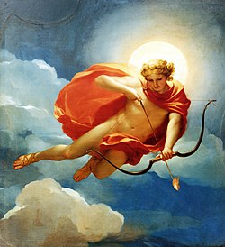Mengs, Helios als Personifikation des Mittages.jpg