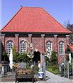 Menonitenkirche Neustadtgödens.jpg