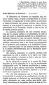 Mensaje de Domingo Mercante (3) - 1950.PDF