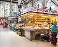 Mercado Central, Valencia, España, 2014-06-30, DD 118.JPG