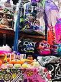 Mercado de coyoacán.jpg