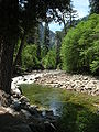 Merced River in Yosemite.jpg