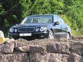Mercedes-Benz E class W211 (4740198142).jpg