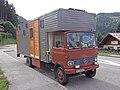 Mercedes-Benz Truck (7734436388).jpg