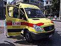 Mercedes Ambulance Antwerpen.JPG