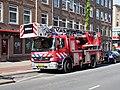 Mercedes Atego Unit 13-3651 van de brandweer Amsterdam foto 2.jpg