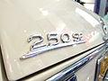 Mercedes W108 - rocznik 1967 (14).jpg