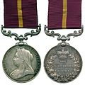Meritorious Service Medal (Natal) Victoria.jpg