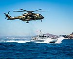 Merlin Mk3s prove their mettle in day-long Gibraltar transit MOD 45160589.jpg