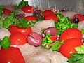 Merluzzo con pomodorini e olive 1.jpg