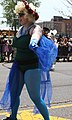 Mermaid Parade 2013 (9111356771).jpg