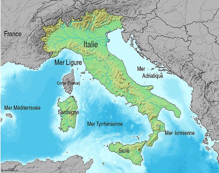 http://upload.wikimedia.org/wikipedia/commons/thumb/6/61/Mers-Italie.jpg/761px-Mers-Italie.jpg