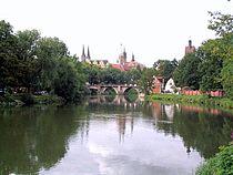 Merseburg-View.jpg