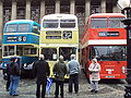 Merseyside PTE 40th anniversary event - DSC04785.JPG