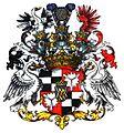 Merveldt-Gr-Wappen.jpg