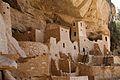 Mesa Verde National Park (3455931346).jpg