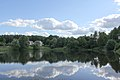 Meshkovsky Pond.jpg