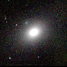 Description de l'image  Messier object 086.jpg.