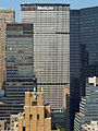 MetLife Building by David Shankbone.jpg