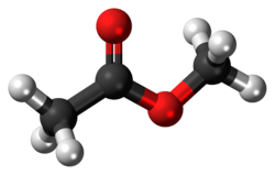 Methyl acetate 3D ball.png