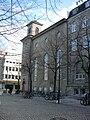 Metodistkirken i Trondheim.jpg