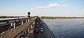 Metro Bridge and Dniepre.jpg
