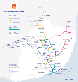 Metro Lisboa Route Map.png