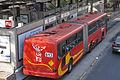 Metrobús - Cidade do México, DF-04.jpg