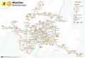 Metrobusnetzplan München.png