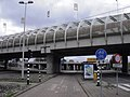 Metrostation Vijfhuizen - Schiedam - 2010 - panoramio.jpg