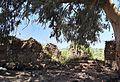 Metsad-Ateret-2-5207.jpg