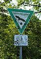 Mettingen Naturschutzgebiet Rote Brook 01.JPG