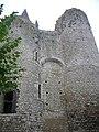 Meung-sur-Loire - collégiale Saint-Liphard (18).jpg