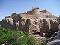 Meybod - Narin Qalee (Narin palace) - panoramio.jpg