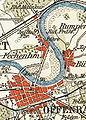 Meyers5 Frankfurt Mainbogen.jpg
