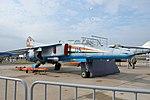 MiG, 115, MiG-27M (21444917215).jpg