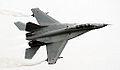 MiG-35D (3861086285).jpg