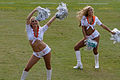 Miami Dolphins Cheerleaders.jpg