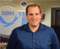 Michael Brennan (Meteorologe) .png