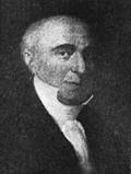 Michele Felice Cornè