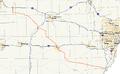 Michigan 50 map.png